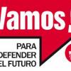 CC OO y UGT llama a la ciudadanía andaluza a sumarse a la Gran Marcha Social de Madrid
