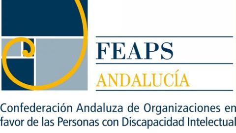 FEAPS pide que los recortes en educación no dejen fuera al alumnado con discapacidad