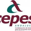 Desde CEPES piden que las comunidades autónomas apuesten por el potencial de la economía social