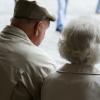En el Día Mundial del Alzheimer, los expertos recomiendan acudir a consulta ante los primeros síntomas