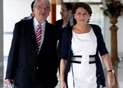 Magdalena Álvarez se desvincula del posible fraude en las ayudas a los ERE