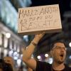 El economista Alberto Montero asegura que el rescate es la única opción ahora para la economía de Andalucía