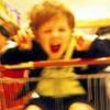 Los Trastornos  por Déficit de Atención e Hiperactividad, responsables del fracaso escolar y de problemas sociales infantiles