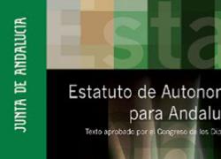 El PSOE-A asegura que los derechos de los ciudadanos andaluces se defenderán en base al Estatuto