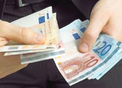 ATTAC en Andalucía considera positiva la decisión de imponer la tasa Tobin pero pide cautela hasta conocer los detalles de su aplicación
