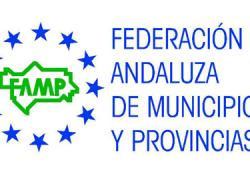 Los populares plantearán a sus alcaldes la salida de la FAMP si los socialistas no aceptan la presidencia compartida en este mandato