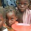 La FAO recuerda en el Día Mundial de la Alimentación que 870 millones de personas pasan hambre en el mundo
