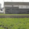 El Gobierno acuerda con las organizaciones agrarias reforzar la seguridad en el campo andaluz