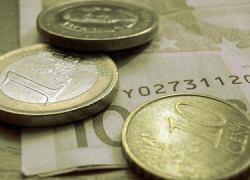 La Junta de Andalucía va a abrir expedientes sancionadores a 19 entidades financieras por el supuesto fraude las participaciones preferentes