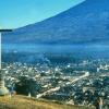 Guatemala será evaluada este miércoles por el Consejo de DDHH de Naciones Unidas