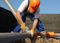 Los presupuestos andaluces más austeros destinarán en torno a 370 millones de euros a programas para la creación de empleo
