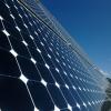El sector fotovoltaico busca nuevos modelos de negocio enfocados hacia el autoconsumo tras los últimos cambios normativos