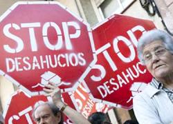 El Defensor del Pueblo Andaluz  valora de forma positiva el acuerdo entre el Gobierno central y el PSOE para consensuar medidas urgentes que eviten los desahucios