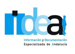 Nace la Red Idea para poner a disposición de la ciudadanía los recursos de información y documentación especializada de la comunidad andaluza