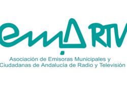 EMA-RTV cumple veintiocho años desde su constitución en 1984. MUCHAS FELICIDADES
