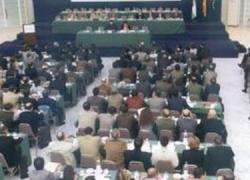 El PSOE andaluz propone a Fernando Rodríguez Villalobos como presidente de la Federación Andaluza de Municipios y Provincias (FAMP)