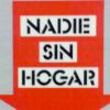 """Caritas pone en marcha la campaña """"Son derechos, no regalos. Nadie sin hogar"""" para sensibilizar a la ciudadanía andaluza sobre el Día de los Sin Techo"""