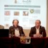 La Asamblea de EMA-RTV aprueba un Manifiesto en defensa de las emisoras municipales y ciudadanas de Andalucía y sus trabajadores