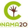 """El Congreso Nacional del Medio Ambiente (Conama 2012) se inicia hoy con una batería de propuestas """"verdes"""" para impulsar la economía y generar empleo"""