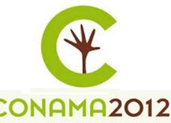 El Congreso Nacional del Medio Ambiente (Conama 2012) se inicia hoy con una batería de propuestas «verdes» para impulsar la economía y generar empleo