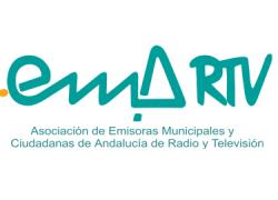 EMA-RTV condena enérgicamente la detención de la cámara de La Sexta Noticias, Ana García, cuando desarrollaba su trabajo como informadora