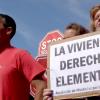 La Consejería de Fomento y Vivienda reclama a los ayuntamientos que se adhieran al Programa Andaluz en Defensa de la Vivienda