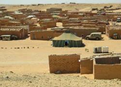 Las autoriades marroquíes expulsan a una veintena de ciudadanos españoles de la ciudad saharaui de El Aaiún