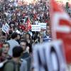 La Coordinadora de Organizaciones Agrarias y Ganaderas expresa su apoyo a la convocatoria sindical de huelga general para el 14 de noviembre