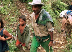 La Unión de Naciones Sudamericanas apoya el proceso de paz en Colombia y pide la implicación de toda la región en esta oportunidad histórica para terminar con el conflicto