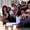 El movimiento 15M celebra concentraciones y vigilias por el derecho a una vivienda digna como actos centrales del Día Internacional de los Derechos Humanos
