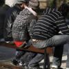 Las principales preocupaciones de la juventud andaluza son la precariedad laboral, el consumo de drogas y el acceso a la vivienda