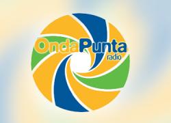 La emisora municipal Onda Punta Radio (Punta Umbría) se prepara para la conmemoración de su vigésimo aniversario