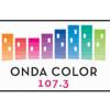 La radio comunitaria Onda Color te invita esta tarde a un concierto con la selección de lo mejor del panorama musical flamenco fusión del barrio malagueño de Palma Palmilla
