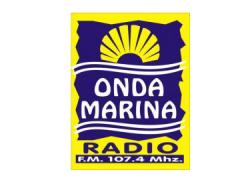 La emisora municipal de Fernán Núñez 'Onda Marina Radio' organiza este miércoles un maratón radiofónico solidario para ayudar a las personas más necesitadas de este municipio cordobés