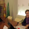 Los equipos de tratamiento familiar de la Diputación de Jaén han atendido a más de 1.500 menores a lo largo de los 7 últimos años