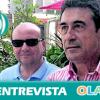 """José Manuel Mateo (Sindicato Andaluz de Funcionarios – SAFJA): """"Lo que ha pretendido la Junta de Andalucía es vulnerar principios constitucionales modificando el concurso de méritos"""""""