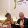 La Diputación de Jaén organiza una red de mercados locales de productos de origen para fomentar el consumo de artículos autóctonos de la provincia