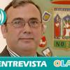 """Fernando Zamora (alcalde San Juan Azche / presidente EMA-RTV): """"Con este manifiesto se reconoce el trabajo de vertebración y participación de las emisoras locales desde hace años"""""""