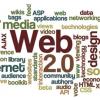 El fenómeno web 2.0 convierte a varios jóvenes andaluces en protagonistas de las redes sociales y de la plataforma de videos Youtube registrando millones de visitas