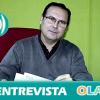 """Juan Moreno (UCE-UCA): """"En este 2012 se ha puesto de manifiesto la total impunidad de los bancos por el fraude de las participaciones preferentes"""""""