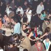 La Asociación FACUA solicita más control de las fiestas de Fin de Año por parte de las autoridades