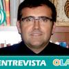 """José Antonio Montilla (catedrático de Derecho Constitucional de la Universidad de Granada): """"El derecho a huelga ya está regulado y es un derecho fundamental que recoge la Constitución y no se puede menoscabar"""""""