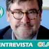 """Juan Torres (catedrático Economía Aplicada US): """"El Gobierno español está traicionando a los intereses nacionales, repartiendo el dinero entre la banca y desmontando el Estado del bienestar"""""""
