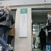 El número de desempleados en Andalucía aumenta durante 2012 en más de 114.600 personas, casi un 12 por ciento más respecto al año anterior