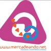 80 emprendedoras jiennenses se benefician del proyecto Mercadeando.net para mejorar su competitividad empresarial