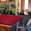 Unos 80 vecinos de la Alpujarra almeriense ponen en marcha un revolucionario sistema de márketing por el que ellos mismos se convertirán en promotores turísticos de sus localidades