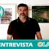 """David García Ostos (director general de Comunicación Social): """"Las emisoras municipales tienen una alta rentabilidad social y atienden servicios que la iniciativa privada nunca va a cubrir"""""""