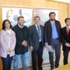 La localidad sevillana de Guillena aprueba un plan de impulso municipal para 2013 dotado con 425.000 euros para empleo, formación y apoyo a familias en situación de emergencia