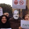 Los asesores y promotores de empleo exigen a la Junta de Andalucía que readmita a toda la plantilla en las mismas condiciones para corregir la desatención de los desempleados andaluces