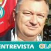 """""""La ayuda de 400 euros debería incorporarse al catálogo estable de prestaciones de la Seguridad Social hasta que mejore la situación económica"""". José Carlos Mestre (UGT-A)"""
